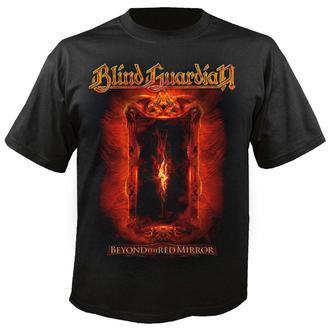 Majica metal muška Blind Guardian - Beyond the red mirror - NUCLEAR BLAST, NUCLEAR BLAST, Blind Guardian