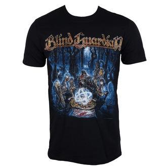 Majica metal muška Blind Guardian - Somewhere far beyond - NUCLEAR BLAST, NUCLEAR BLAST, Blind Guardian