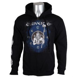 Majica s kapuljačom muška Eluveitie - The nameless - NUCLEAR BLAST, NUCLEAR BLAST, Eluveitie