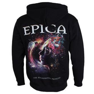 Majica s kapuljačom muška Epica - The holographic principle - NUCLEAR BLAST, NUCLEAR BLAST, Epica