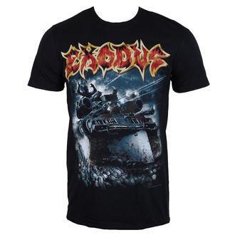 Majica metal muška Exodus - Shovel headed kill machine - NUCLEAR BLAST, NUCLEAR BLAST, Exodus