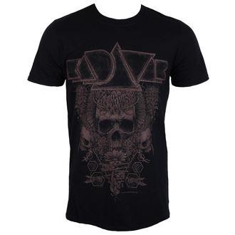 Majica metal muška Kadavar - Triarchy - NUCLEAR BLAST, NUCLEAR BLAST, Kadavar