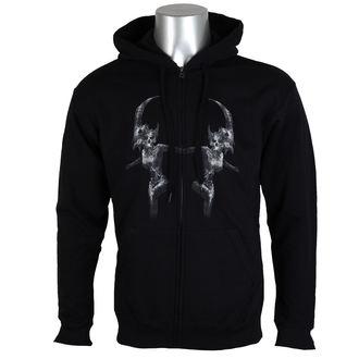 Majica s kapuljačom muška Kreator - Gods of violence - NUCLEAR BLAST, NUCLEAR BLAST, Kreator