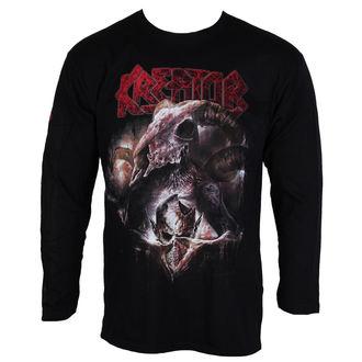 Majica metal muška Kreator - Gods of violence - NUCLEAR BLAST, NUCLEAR BLAST, Kreator