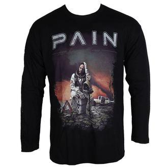 Majica metal muška Pain - Coming home - NUCLEAR BLAST, NUCLEAR BLAST, Pain