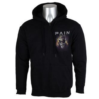 Majica s kapuljačom muška Pain - Coming home - NUCLEAR BLAST, NUCLEAR BLAST, Pain