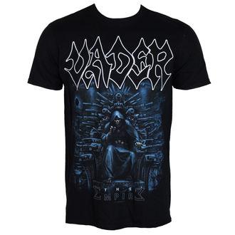 Majica metal muška Vader - Empire - NUCLEAR BLAST, NUCLEAR BLAST, Vader