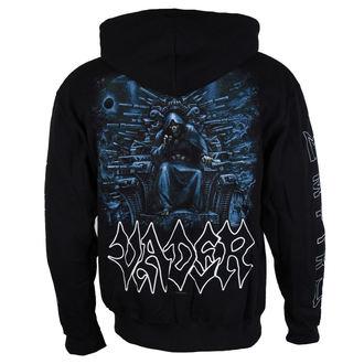 Majica s kapuljačom muška Vader - Empire - NUCLEAR BLAST, NUCLEAR BLAST, Vader