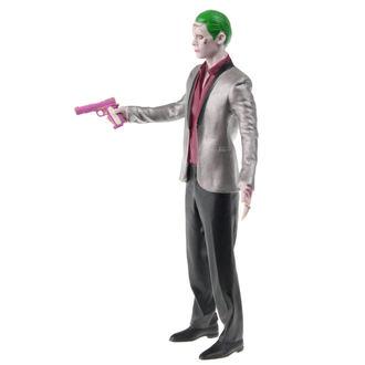 Figurica Suicide Squad - The Joker