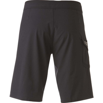 Kupaći kostim/kratke hlače muške FOX - Overhead - Black, FOX