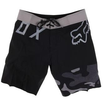 Kupaći kostim muški (kratke hlače) FOX - Flight Moth - Camo, FOX