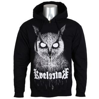 Majica s kapuljačom muška Kvelertak - Barlett Owl - KINGS ROAD, KINGS ROAD, Kvelertak