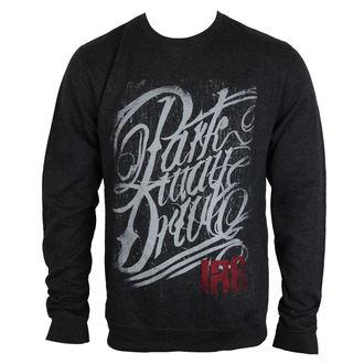 Majica dugi rukav muška Parkway Drive - Ire Script - KINGS ROAD, KINGS ROAD, Parkway Drive