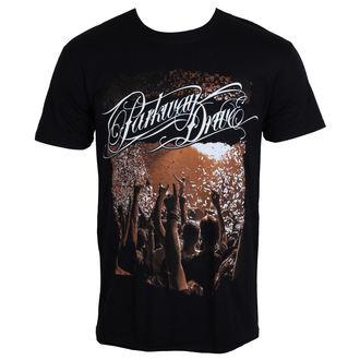Majica metal muška Parkway Drive - Live Pic - KINGS ROAD, KINGS ROAD, Parkway Drive