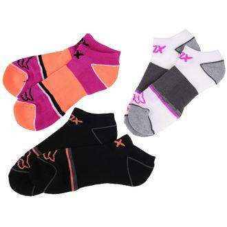 Čarape do gležnja ženske FOX - Tech Midi, FOX