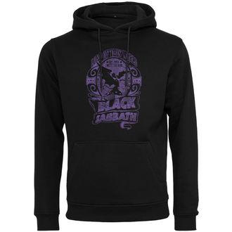 Majica s kapuljačom muška Black Sabbath - LOTW -, NNM, Black Sabbath