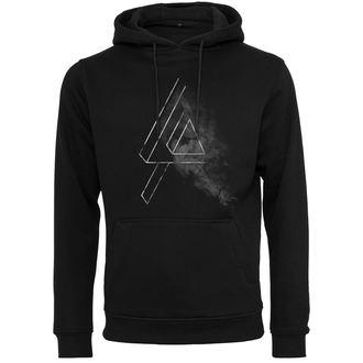 Majica s kapuljačom muška Linkin Park - Logo -, Linkin Park