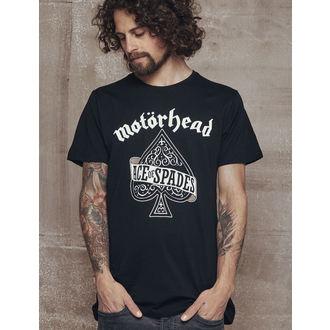Majica metal muška Motörhead - Ace of Spades -, NNM, Motörhead