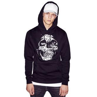 Majica s kapuljačom muška My Chemical Romance - Haunt -, NNM, My Chemical Romance