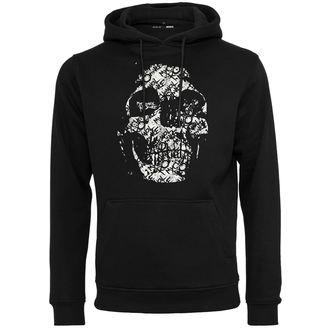 Majica s kapuljačom muška My Chemical Romance - Haunt -, My Chemical Romance