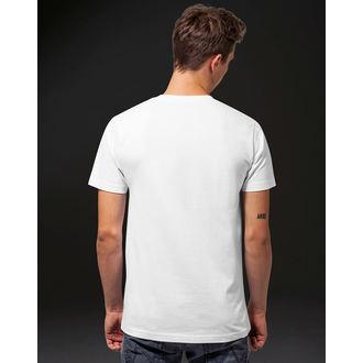 Majica metal muška Limp Bizkit - Significant Other -, Limp Bizkit