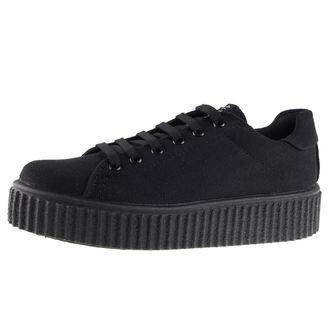 Cipele s povišenim đonom - Talus - ALTERCORE, ALTERCORE