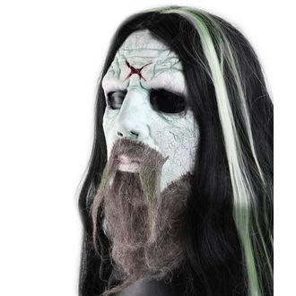 Maska Rob Zombie - Mask, NNM, Rob Zombie