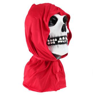 Maska Misfits - Red, Misfits