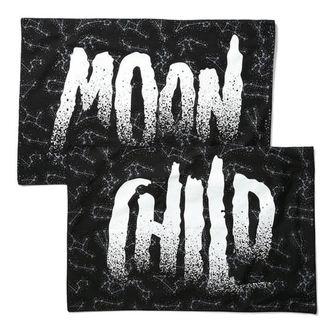 Jastučnice KILLSTAR - Moon Child - Black, KILLSTAR