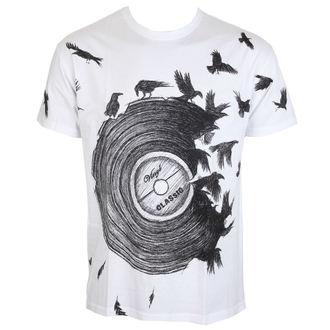 Majica muška - Vinyl - ALISTAR, ALISTAR
