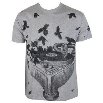 Majica muška - Gramophone - ALISTAR, ALISTAR