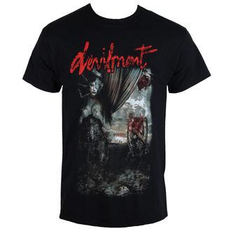 Majica metal muška Devilment - VANITY - RAZAMATAZ, RAZAMATAZ, Devilment