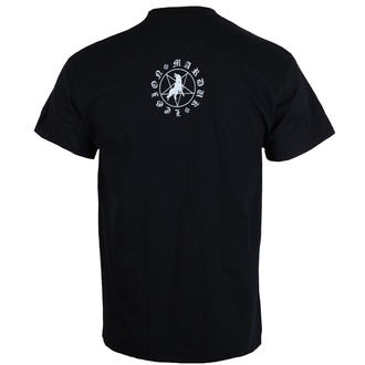 Majica metal muška Marduk - FRONTSCHWEIN BAND - RAZAMATAZ, RAZAMATAZ, Marduk