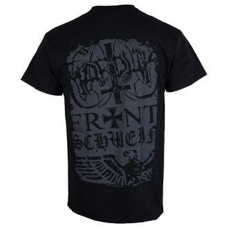 Majica metal muška Marduk - FRONTSCHWEIN BOTTLE - RAZAMATAZ, RAZAMATAZ, Marduk