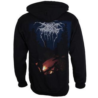 Majica s kapuljačom muška Darkthrone - ARCTIC THUNDER - RAZAMATAZ, RAZAMATAZ, Darkthrone