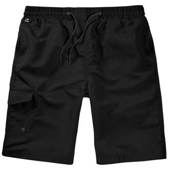 Muške kupaće hlače BRANDIT - 9153, BRANDIT