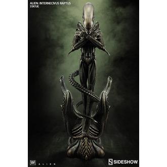 Ukras Alien - Internecivus Raptus, Alien - Vetřelec