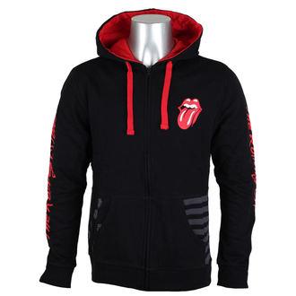 Majica s kapuljačom muška Rolling Stones - BRAVADO - BRAVADO, BRAVADO, Rolling Stones