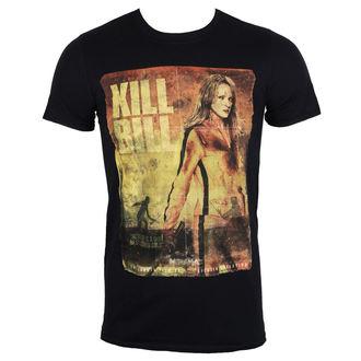 Filmska majica muška Kill Bill - POSTE -