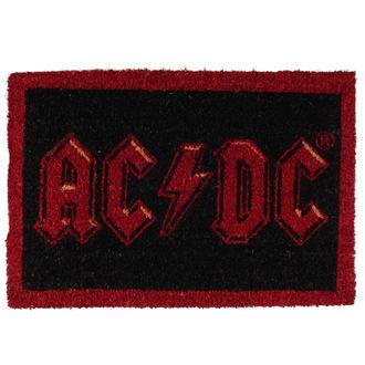 Otirač AC / DC, AC-DC