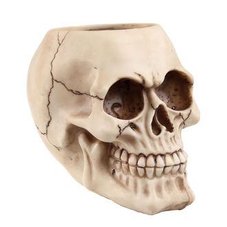 Držač boce (Skull)