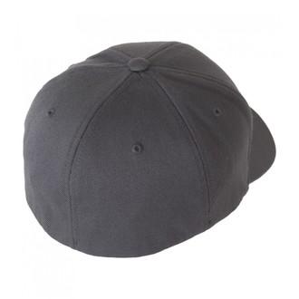 Kapa muška METAL MULISHA - GLOW - CHA - CHA_SP7596004.01