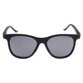 Sunčane naočale VANS - ELSBY SHADES - MAT BLACK, VANS