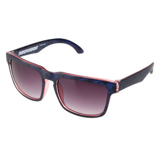 Sunčane naočale INDEPENDENT - BTG Slant Black, INDEPENDENT