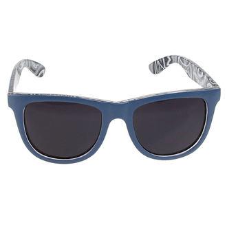 Sunčane naočale INDEPENDENT - 88TC Navy, INDEPENDENT