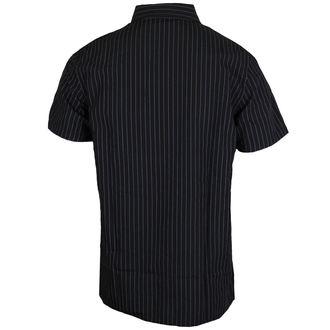 Košulja muška INDEPENDENT - F.O. Black, INDEPENDENT