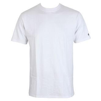 Majica ulična muška - Slant Btg Fill White - INDEPENDENT, INDEPENDENT