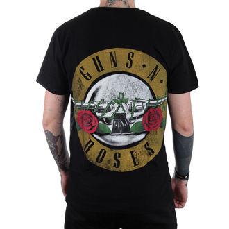 Majica Guns N' Roses, Guns N' Roses