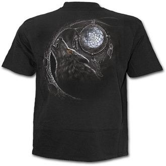 Majica muška - Wolf Dreams - SPIRAL, SPIRAL