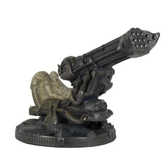 Figurica Alien - Replica Fossilized Space Jockey, Alien - Vetřelec